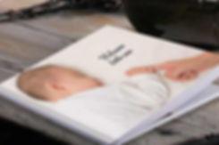 photo-book_hard_cover_medium_thumbnail_1