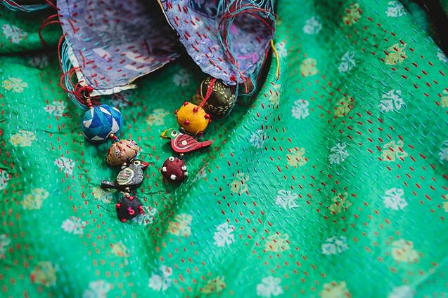 Dupatta_04_closeup_2.jpg