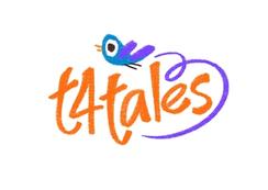 T4Tales