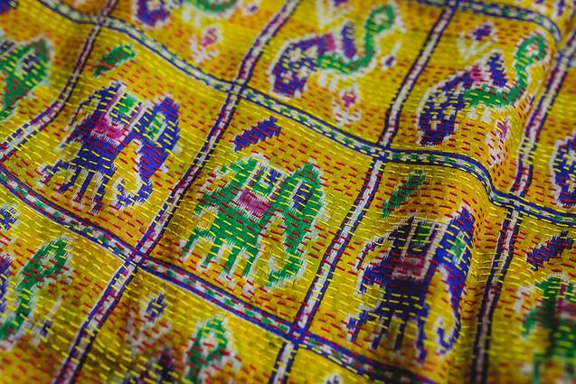 Dupatta_02_closeup_6.jpg