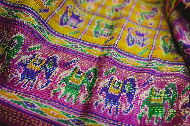 Dupatta_02_closeup_8.jpg