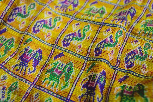 Dupatta_02_closeup_7.jpg