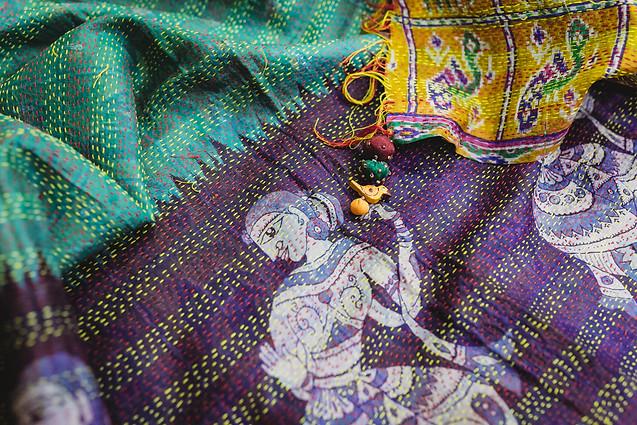 Dupatta_02_closeup_2.jpg