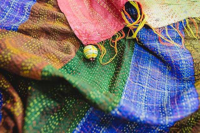 Dupatta_03_closeup_1.jpg
