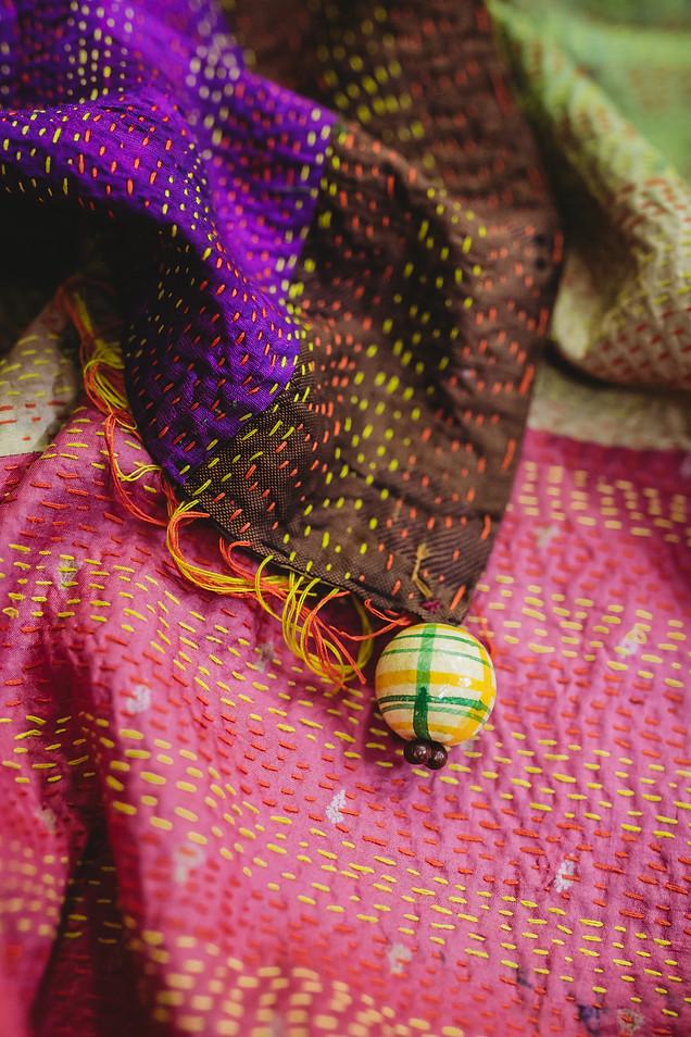 Dupatta_03_closeup_2.jpg