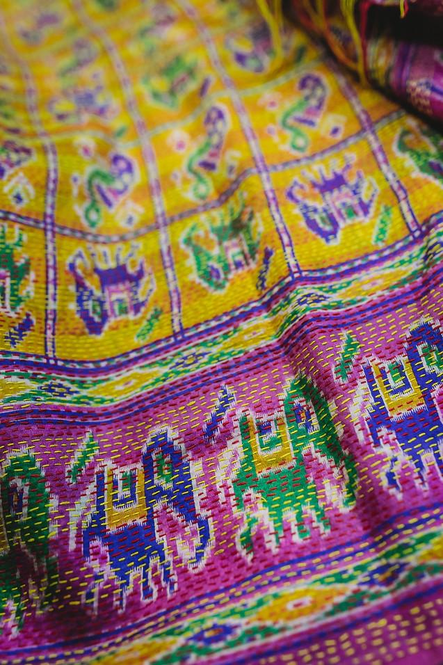 Dupatta_02_closeup_9.jpg