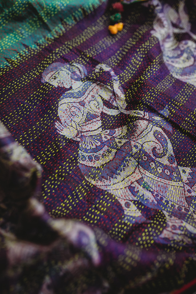 Dupatta_02_closeup_1.jpg