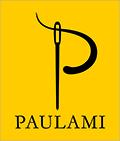 Paulami Saha