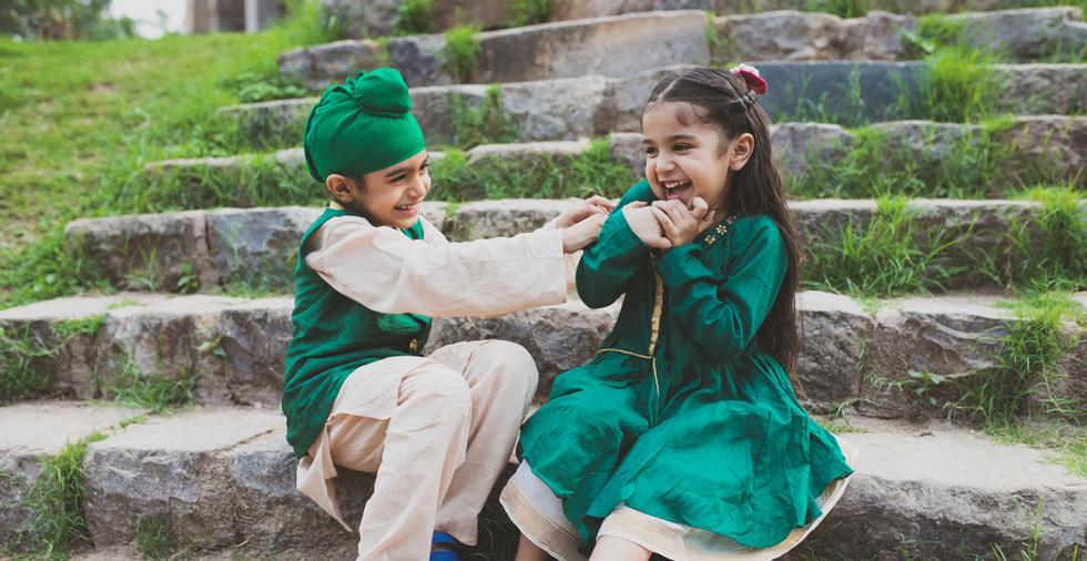 Kids_01.jpg
