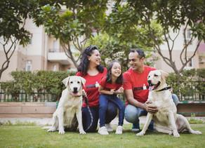 Family Portrait outfits ideas - Color Combos
