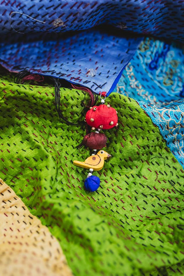 Dupatta_01_closeup_3.jpg