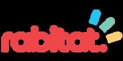 Rabitat-Logo-300x100_140x@2x.png