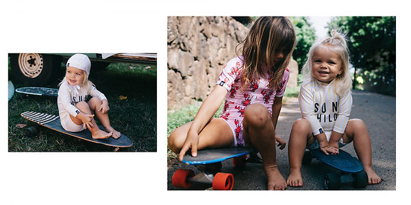 1-lookbook-sunchild.jpg