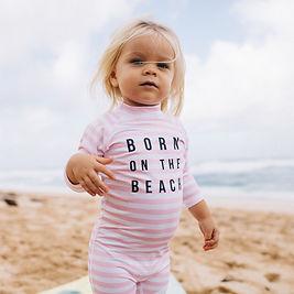beachgirl-02.jpg