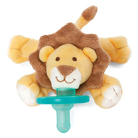baby-lion2-CMYK.jpg
