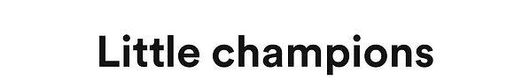 Logo_LittleChampions.jpg