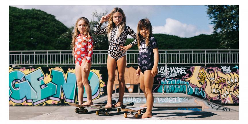 1-lookbook-skate.jpg
