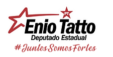 LOGOTIPO NOVO ENIO TATTO.png