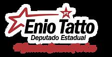 LOGOTIPO NOVO ENIO TATTO.png