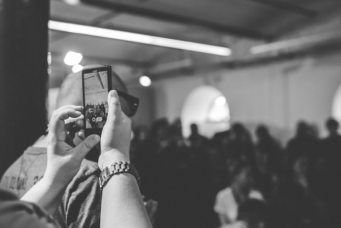 Three Tips to Get the Most Out of Your Events