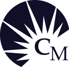 Capture Marketing | Marketing Agency and Association Management