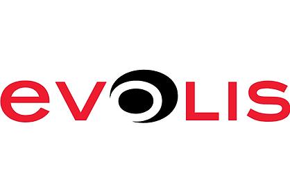 evolis logo.png