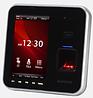 Recolección de marcajes de comedor y generación de tickets para control de comidas mediante dispositivos biométricos marca Suprema