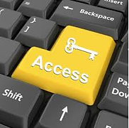 Acceso seguro (https://) al Portal GN3