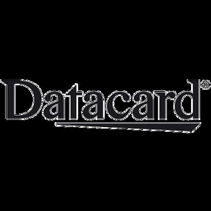 datacard logo.png