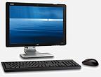 Acceso al Portal GN3 desde múltiples navegadores de internet
