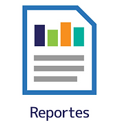 Reportes.PNG