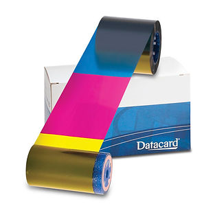 Ribbon_de_Impresión_de_Color_Datacard.j