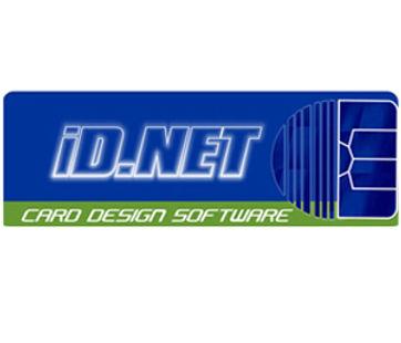 ID.NET.jpg