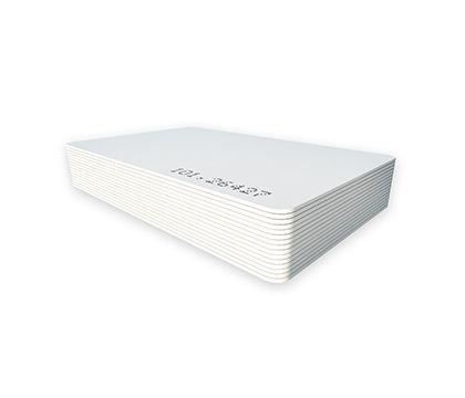 Tarjetas PVC Blanca 125 KHz.jpg
