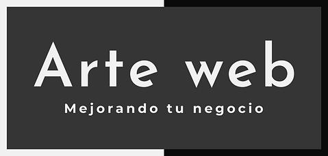 creacion logo.png