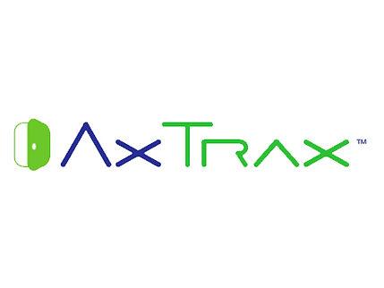 AxTrax NG.jpg