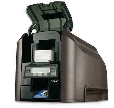 CD800.jpg