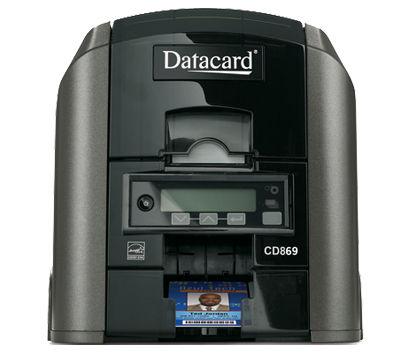 CD869 Duplex.jpg