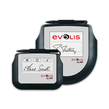 Digitalizadores de Firma EVOLIS.png