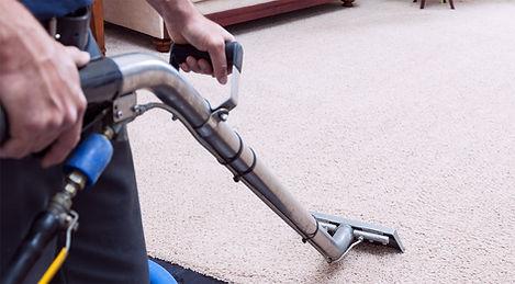 carpet-intro-2.jpg