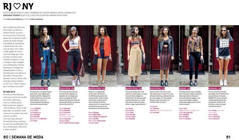 TPM148 Semana de Moda