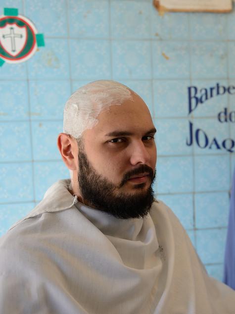 Don Cesão