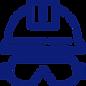 helmet (1).png