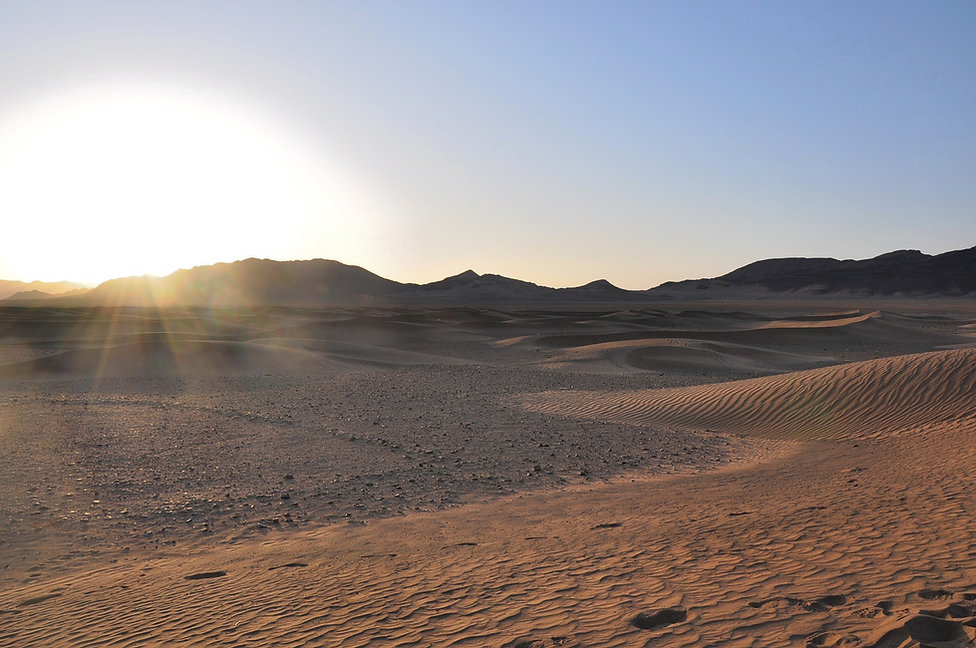 Espanha_Marrocos09 391.jpg