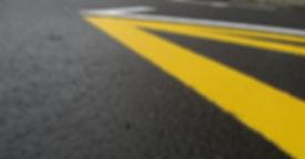 rockford-pavement-marking.jpg