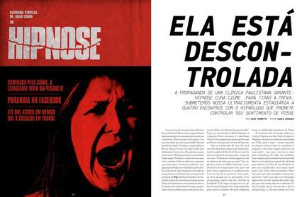 Revista Trip ed199