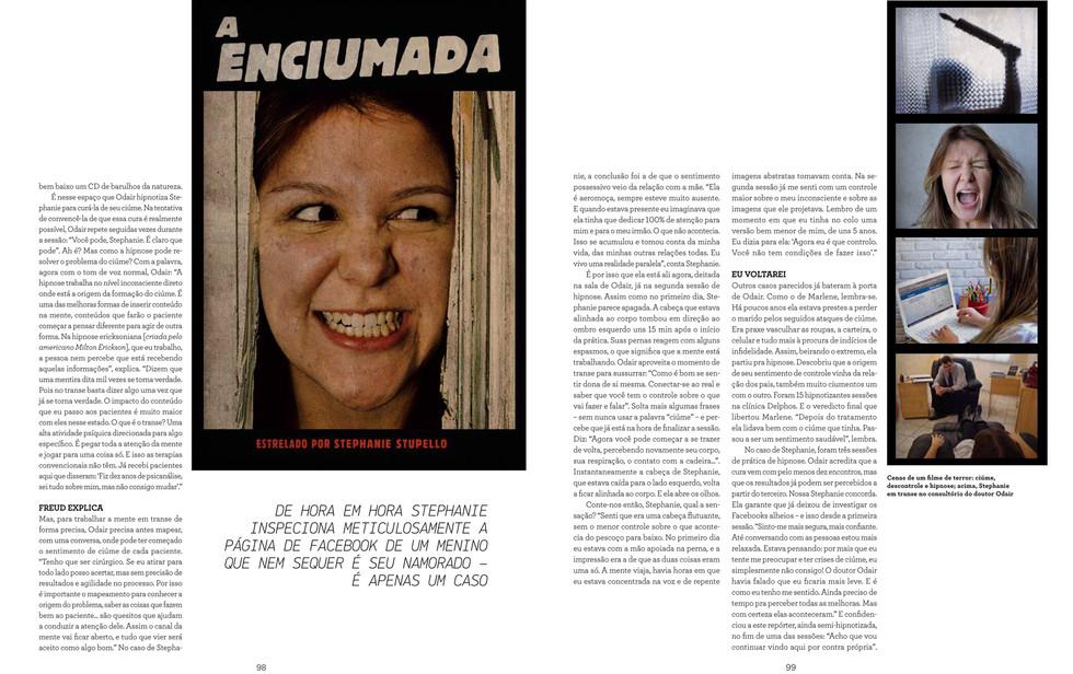 bxTRIP_199_Hipnose-19-04-2011-4.jpg