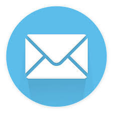 Email or Text Features $45