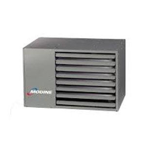 Modine PTP Heater 150,000 BTU
