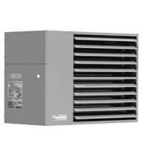 Modine PTS Heater 350,000 BTU
